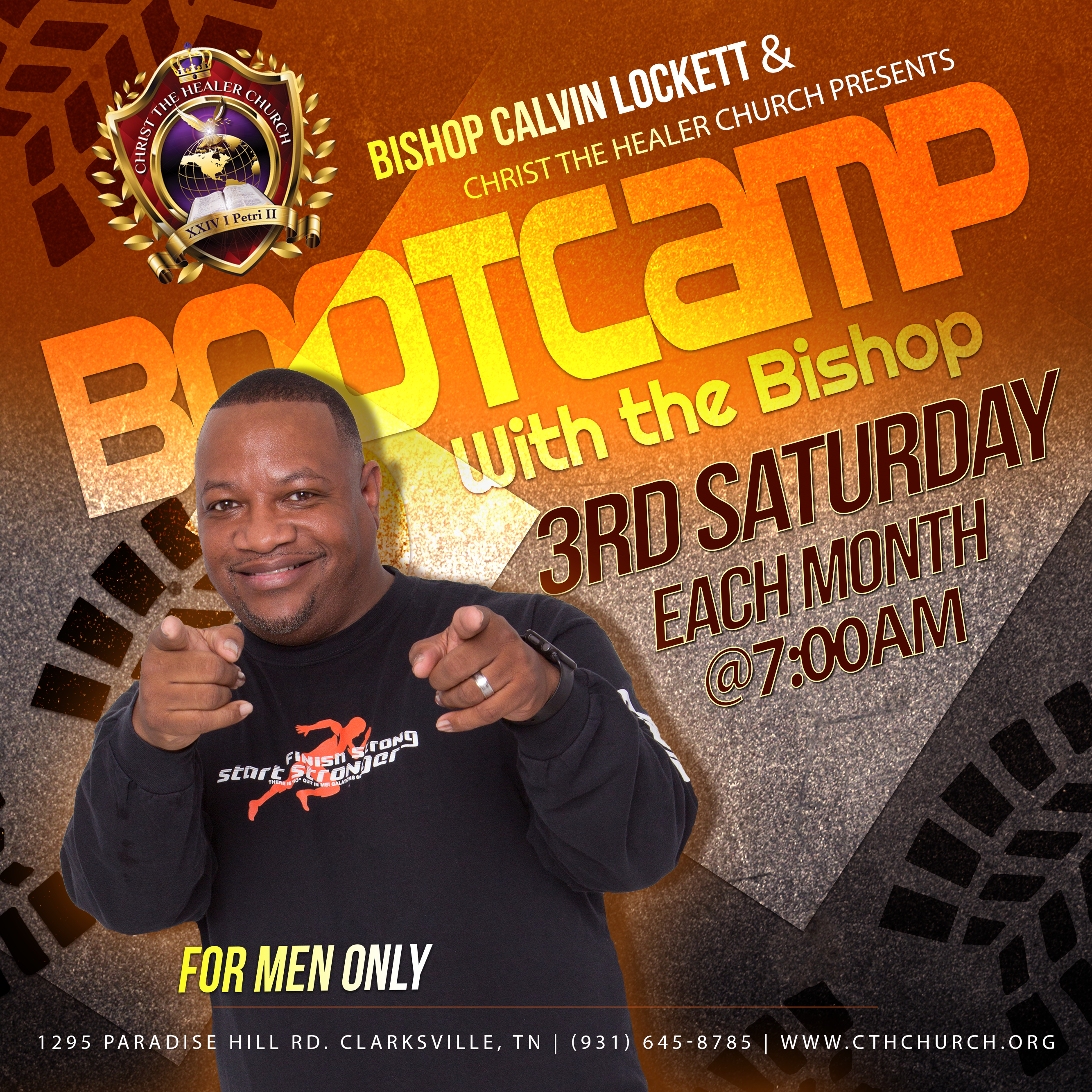 boot-camp-2019