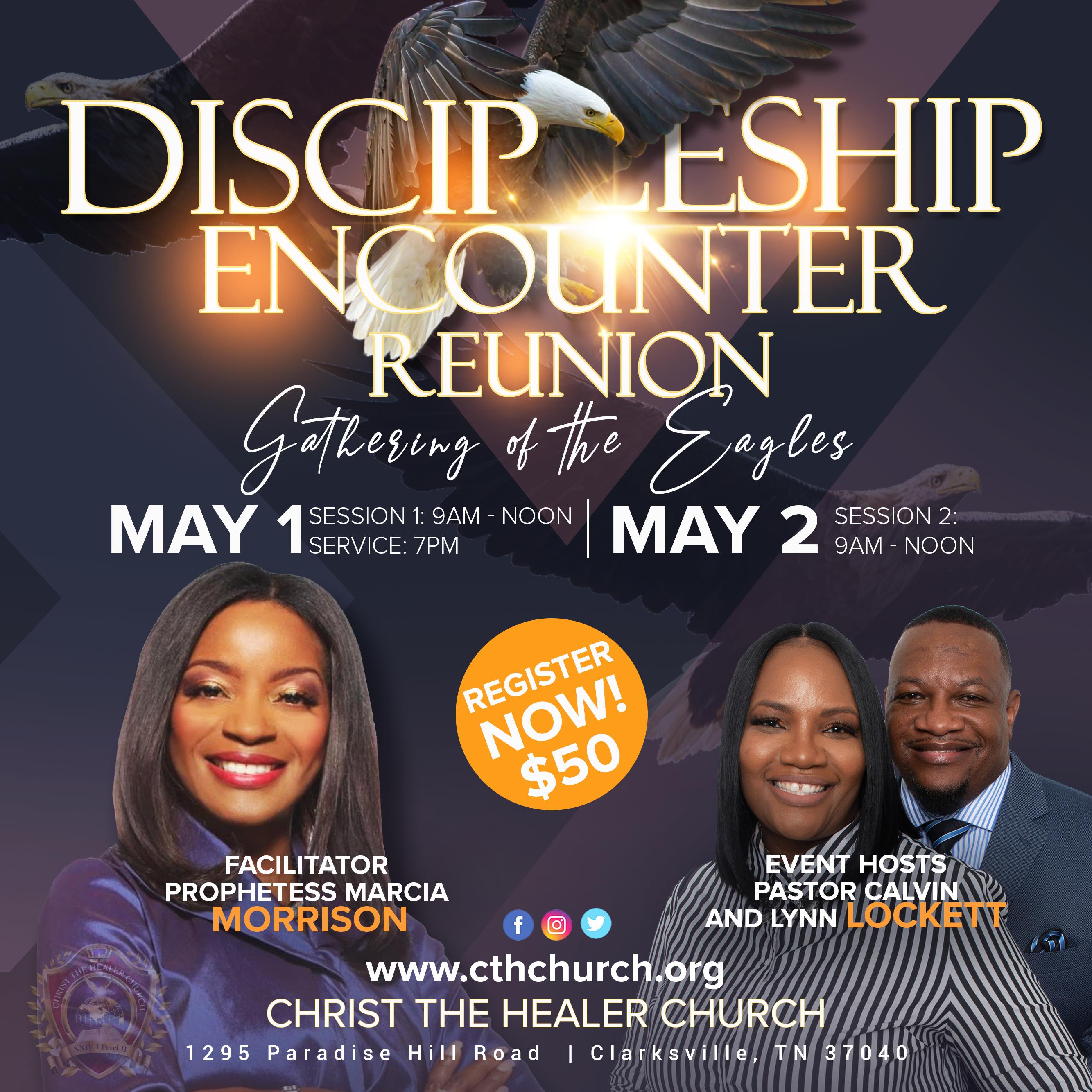 Discipleship Encounter-v5 copy